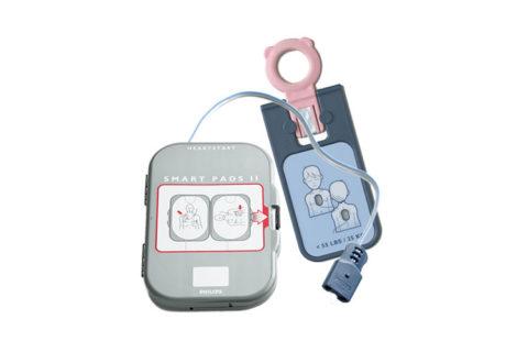 Accessori Defibrillatori Philips Cagliari