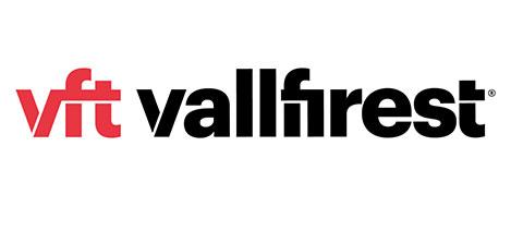 Logo Vallfirest