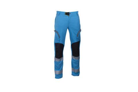 Abbigliamento Emergenza Pantalone Misericordia Cagliari